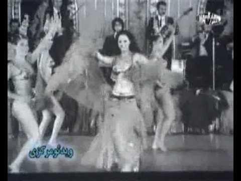 رقص عربي جميله arabic Dance