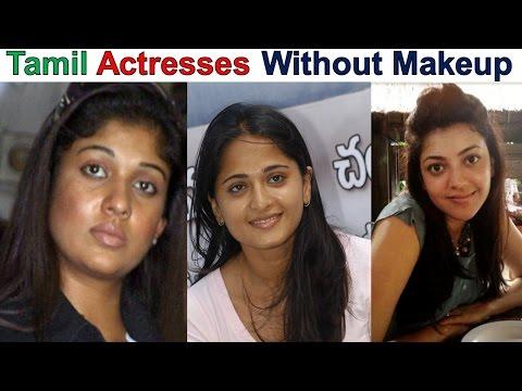Xxx Mp4 Tamil Actress Without Makeup 3gp Sex