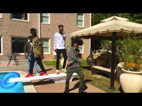 Xxx Mp4 Ayo Amp Teo DerrickMilano Play Wit It Richhomiekey Kingimprint 3gp Sex