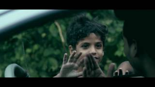 BHOOKH  JOURNEY OF THOUSAND LIVES -MOST INSPIRATIONAL INDIAN SHORT FILM