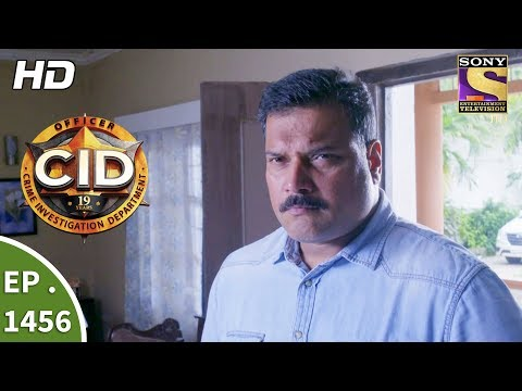 Xxx Mp4 CID सी आई डी Ep 1456 The Game Of Death 27th August 2017 3gp Sex