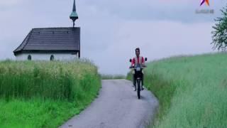 Maine Tume Pyar kiya -Kya Kehna - Preity Zinta - Saif Ali Khan - Chandrachur Singh - Anupam Kher -