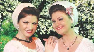 Steliana Sima si Mariana Ionescu Capitanescu - Suntem oltence de seama