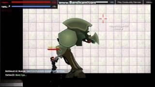 Plazma Burst 2 Custom Map GamePlay - fwonk5-fwonk1 - (Part 2)