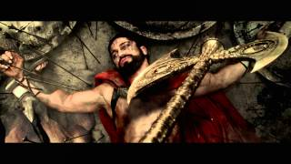 Download 300: Rise of an Empire - Trailer 3Gp Mp4