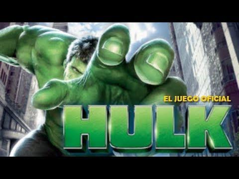 Xxx Mp4 Hulk Pelicula Completa L Escenas Del Juego En ESPAÑOL L Game Movie 3gp Sex