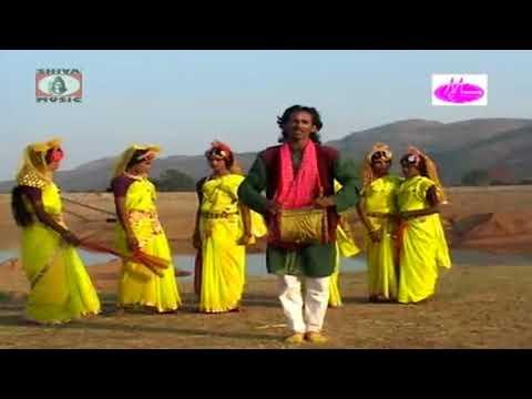 Xxx Mp4 Bangla Jhumur Gaan Jhumur Nachichhe Purulia Video Album TUI JODHISH KOSAAY DHAN 3gp Sex