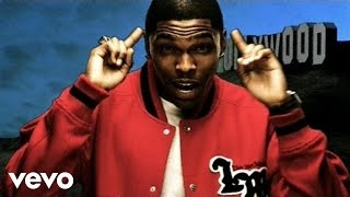Ja-bar - Daze ft. Soulja Boy Tell'em