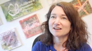 Tanya Andrews - Nonprofit Business Leader
