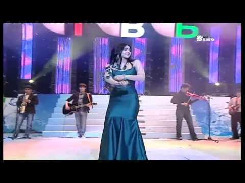 Noziya Karomatullo nago nago new version HD