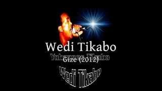 Yohans tkabo (Wedi Tikabo) - Gize (2012) Eritrean Music