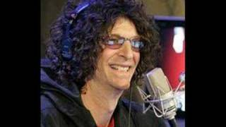 Howard Stern-Funny quotes from Mr. Rogers