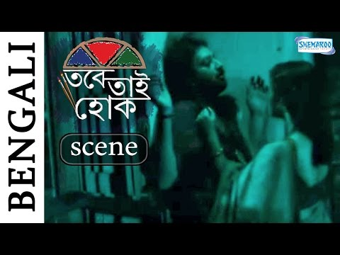 Xxx Mp4 Swastika Mukherjee Makes Love Tabe Tai Hok Romantic Scenes 3gp Sex
