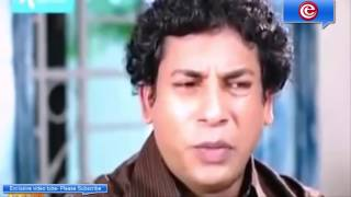 মোশাররফ করিমের চরম বাটপারি দেখুন চরম মজা পাবেন-mosharraf karim so funny video//A i con BD News