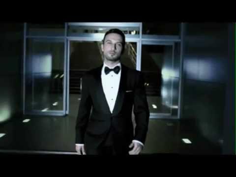 Tarkan - Öp (Official HD Music Video)