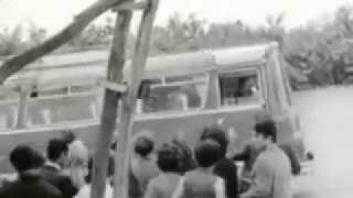 ~Ulusoy - Nostalji Otobüsleri~