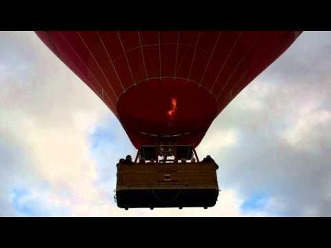 Xxx Mp4 Virgin Hot Air Balloon Flight Perth Perthshire Scotland October 5th 3gp Sex
