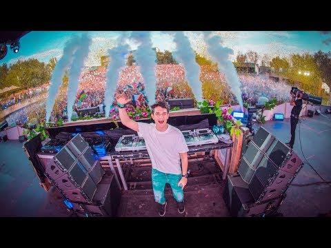 Kungs | Tomorrowland Belgium 2018