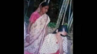 Mallaun Na Manush