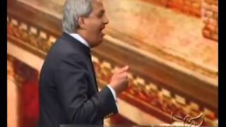 Benny Hinn   How To Pray For Your Own Needs