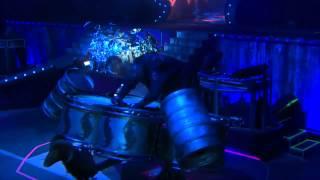 Slipknot - Purity [LIVE @ KnotFest 2014]