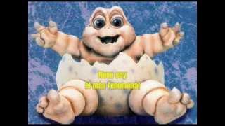 Bebé Sinclair - Nene soy Consentido (versión extendida) - (letra)