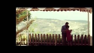 Turkish song -Tariqy Series