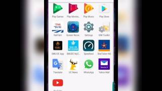 What's App New Updated Cool Features Like Instagram And Snapchat