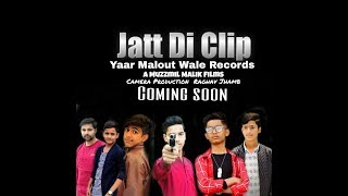 Jatt+di+clip%7C%7C+Yaar+Malout+Wale+Records%7C%7C+Mankirt+Aulakh+%7C%7C+Pandi+aa+fir+dhakk%7C%7C+A+Malik+Films