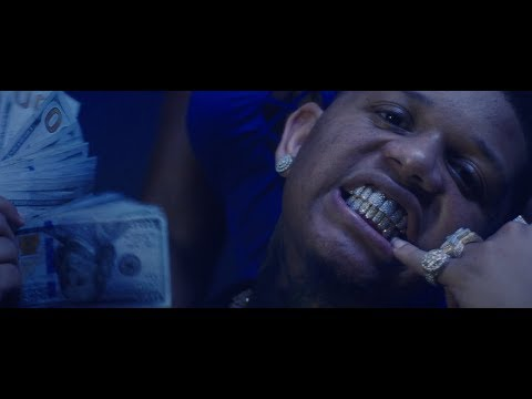 Yella Beezy That s On Me Remix Official Music Video