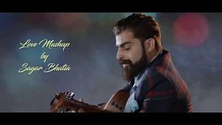 Love Mashup||Sagar Bhatia||2017