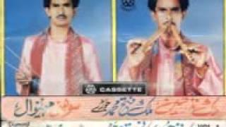 Sohni Mahiwal malik nazar hussain jorey ladhey wala warich gujranwala 03316423348