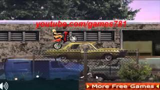 ألعاب درجات   العاب تفحيط   فيديو سباق السرعة
