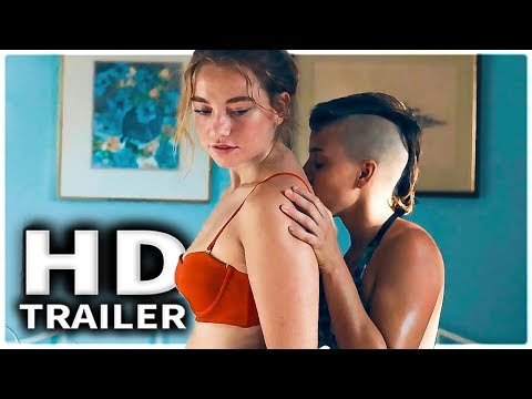 Xxx Mp4 PRINCESS CYD Trailer Micki Jennifer Hottest Trailer Official 2017 HD 3gp Sex