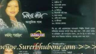 Bangla Music Song/Video: Tomra Bhule Gecho