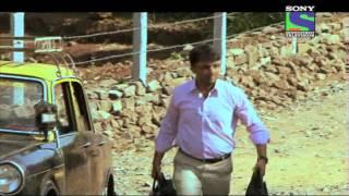 Crime Patrol - Episode 60