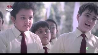 Kwality Walls : Paddle pop Hindi