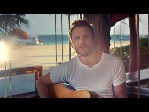 Dierks Bentley - Heart of a Lonely Girl (Audio)