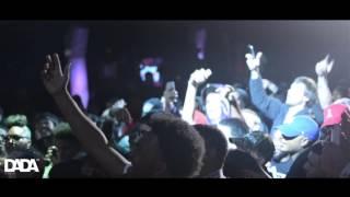G Herbo & Lil Bibby - Live At SXSW 2016   Shot By: @DADAcreative