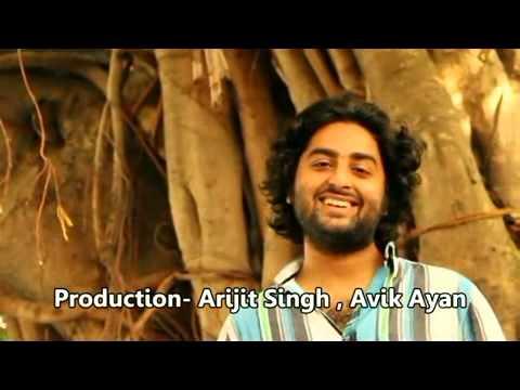 Xxx Mp4 Arijit Singh Best Unplugged Of Raabta 3gp Sex