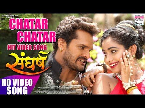 Xxx Mp4 CHATAR CHATAR KHESARI LAL YADAV RITU SINGH Releasing On 24th August HD VIDEO HIT SONG 2018 3gp Sex