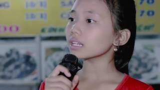 Cô Bé hát rong tuyệt phẩm - Vùng Lá Me Bay