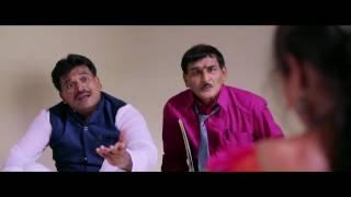 Vetapalem movie