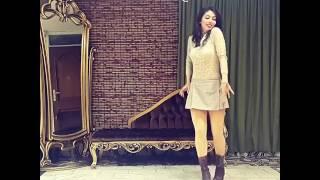 زیبا ترین رقص ایرانی با آهنگ جدید محسن یگانه