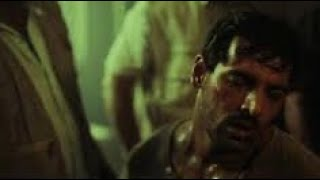 Mission CODE RED Promo -