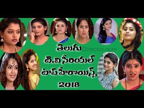 Xxx Mp4 Telugu Tv Serials Top Actress 2018 Director Com 3gp Sex