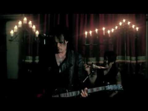 Xxx Mp4 Julien K Feat Chester Kick The Bass XXX Www 0daymusic Org 3gp Sex