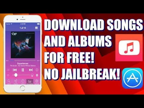 Xxx Mp4 Download Mp3 Songs In IPhone Just One App Urdu Hindi 3gp Sex