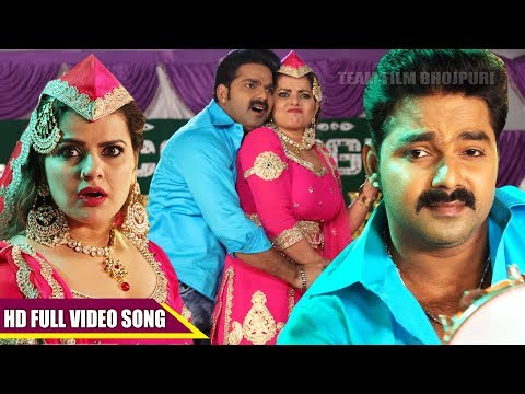 Xxx Mp4 Pawan Singh का सबसे हिट फिल्म सांग O Bihar Ke Chhore ओ बिहार के छोरे Indu Sonali Challenge 3gp Sex