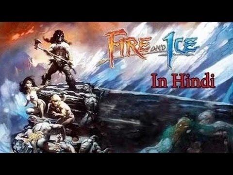 Xxx Mp4 Fire Ice Cartoon Movie In Hindi 3gp Sex